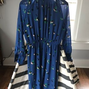 H&M Dresses - All the Details on the H&M Dress 👗 Fits Size 6-10